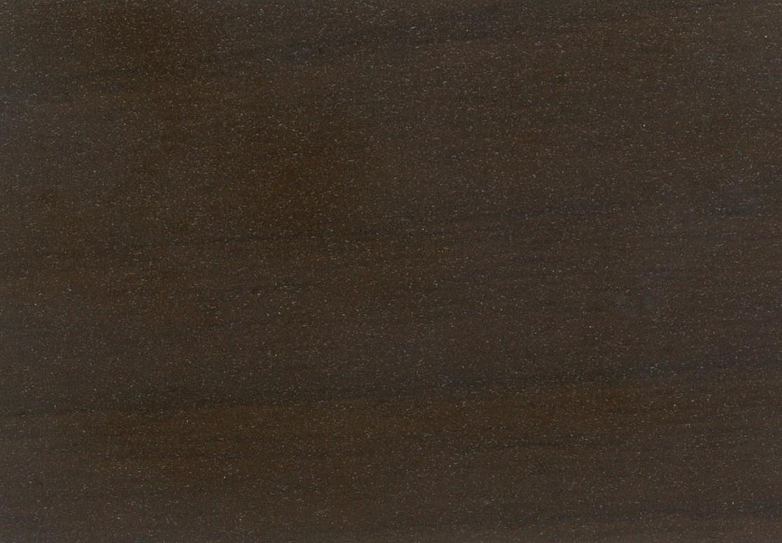 DecoWood Dark Mocha