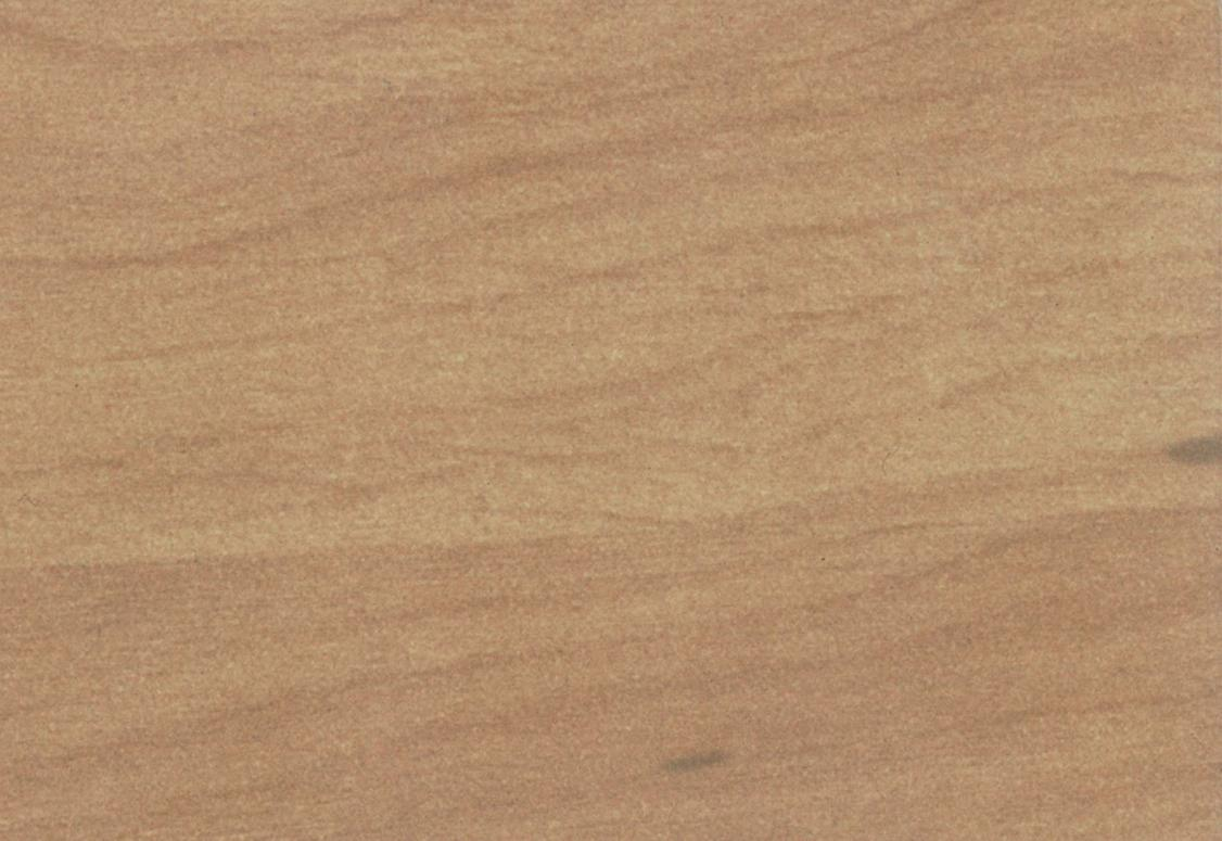 DecoWood Maple