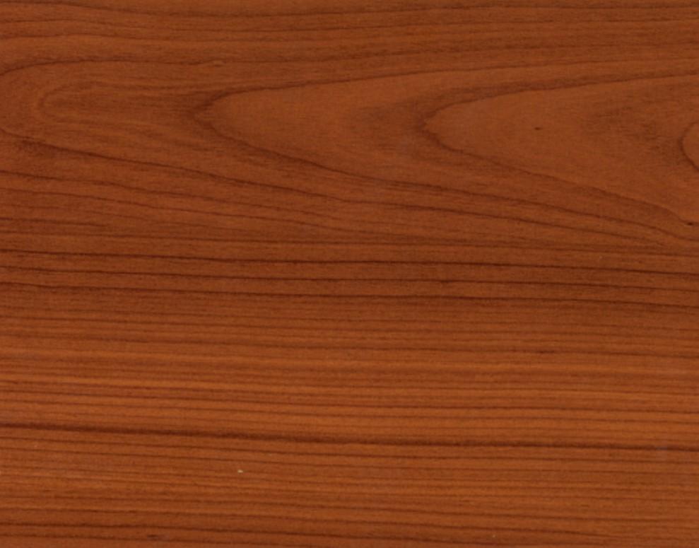 Red Cedar Wood ~ Low maintenance timber look building products and finishes