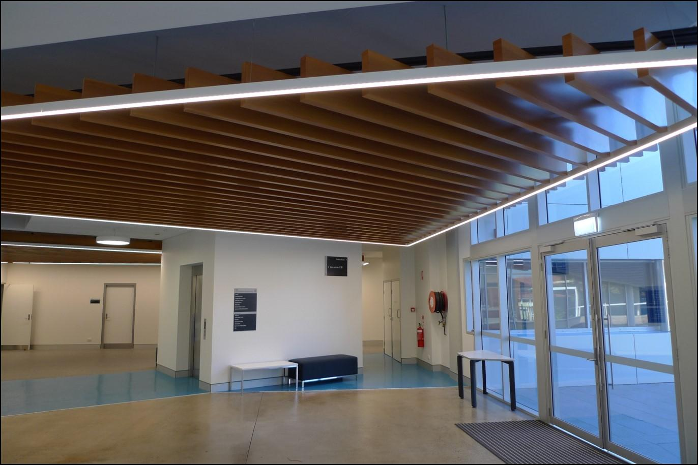 Low Maintenance Timber Look Building Products And Finishes