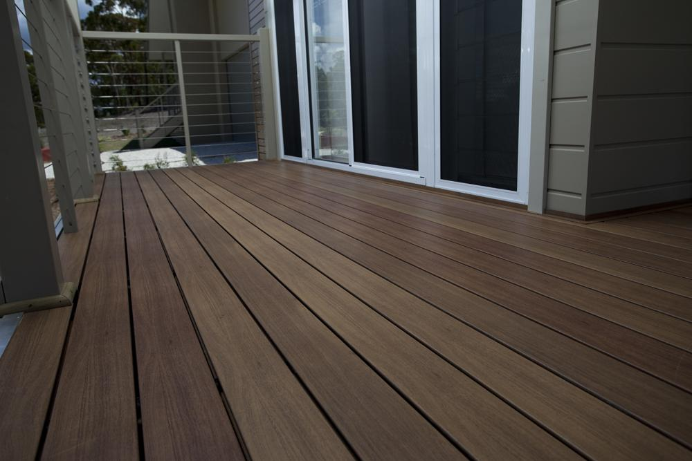 Timber Look Building Products And Finishes Building Products