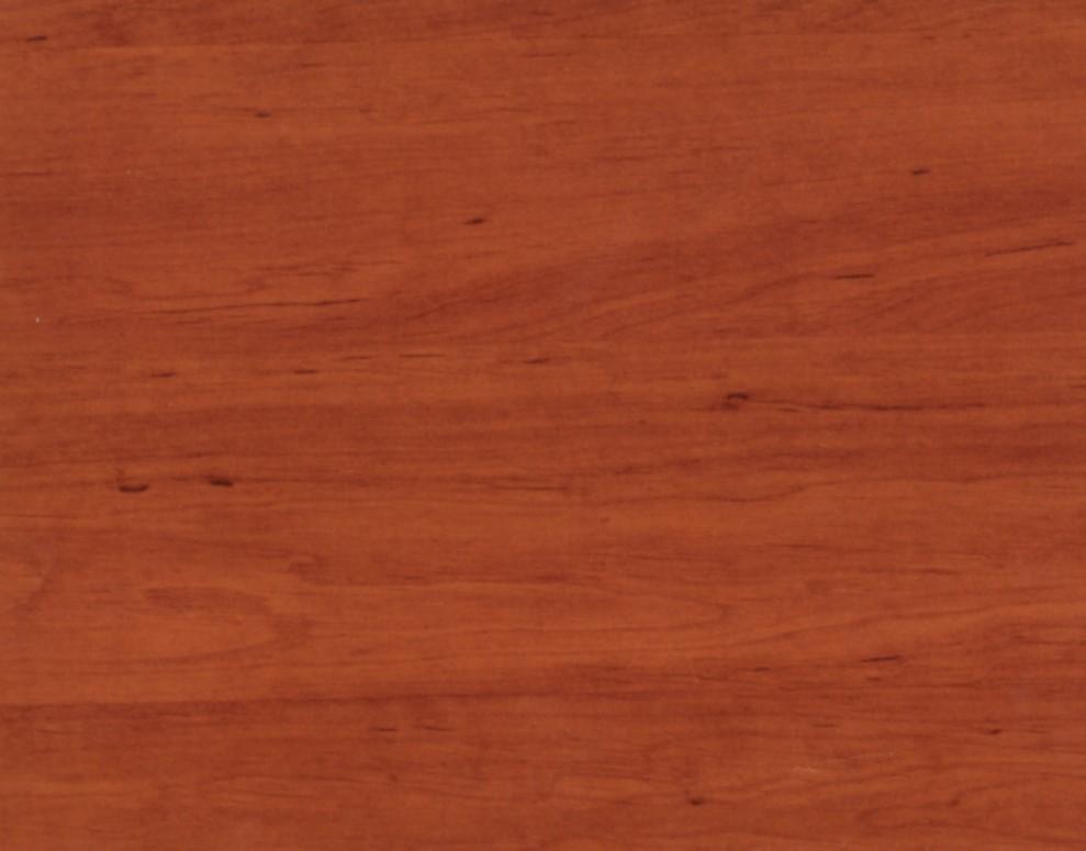 Decowood Timber Look Aluminium Products Finishing
