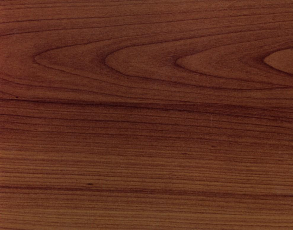 Decowood Colour Series Aluminium Timber Look Colours